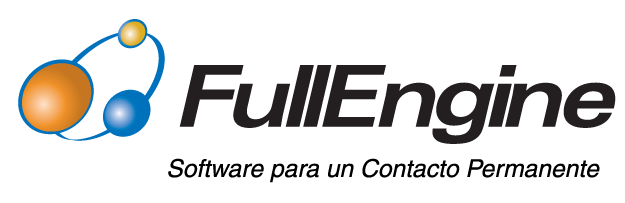 FullEngine S.A